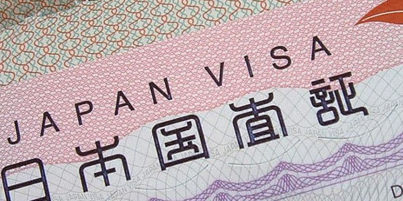 How To Get A Working Visa In Japan