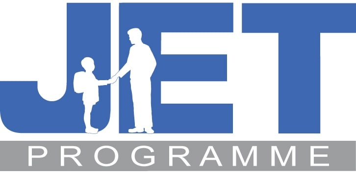 How To Be A JET Teacher